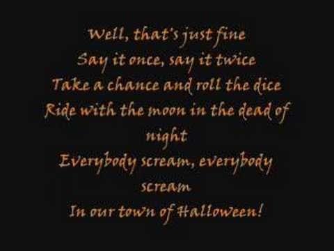 22 best Halloween Music images on Pinterest | Halloween music ...
