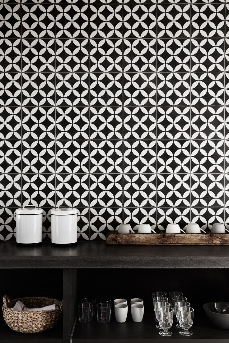 34 best top 5 tile trends of 2016 images on pinterest for Top tile trends 2016