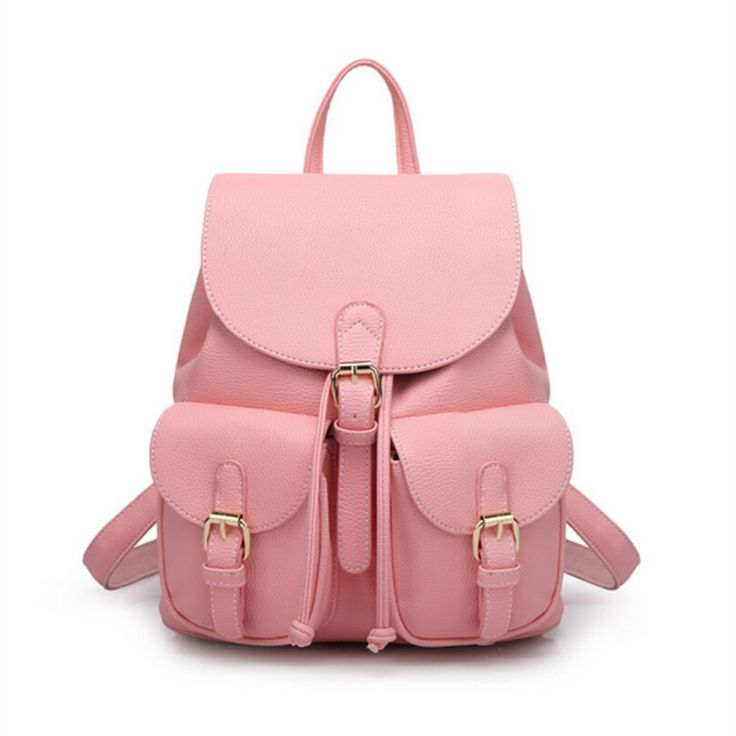 Best 20+ School bags for girls ideas on Pinterest