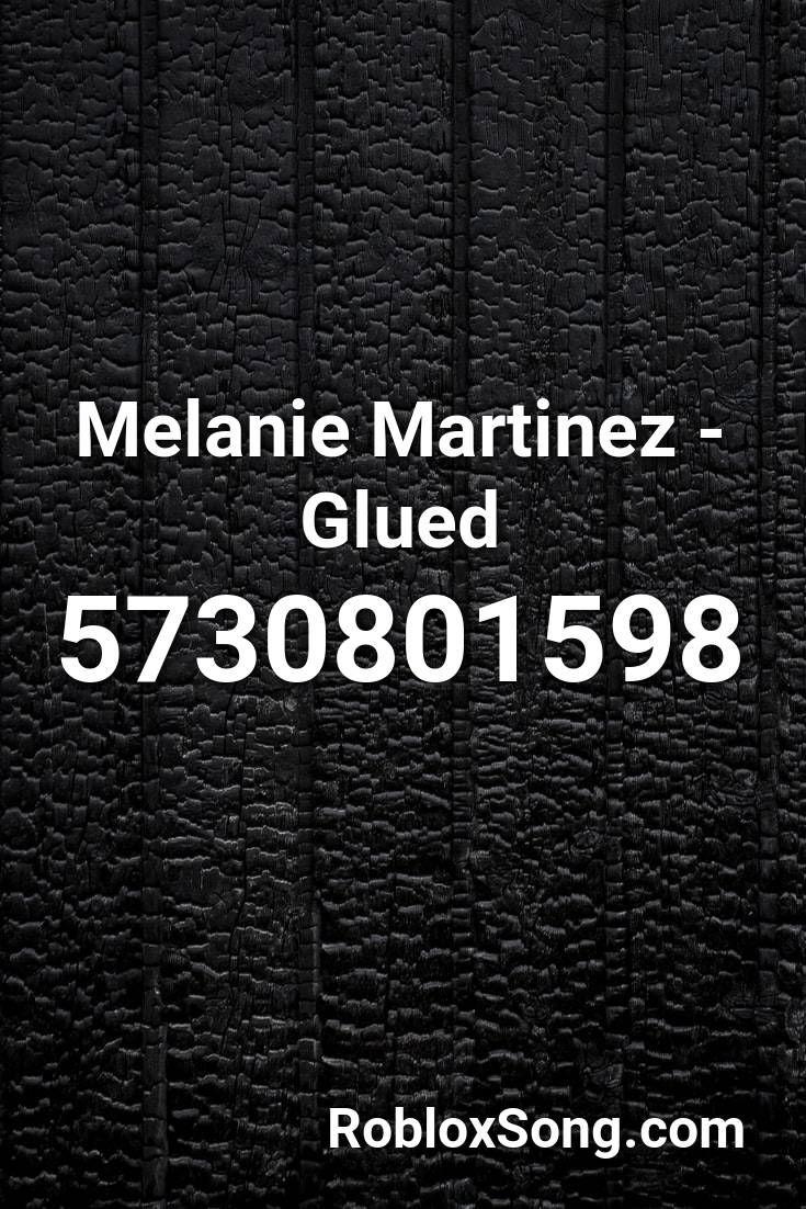 Pin By Motherhomo On Blocksburg Ideas Songs Melanie Martinez Roblox