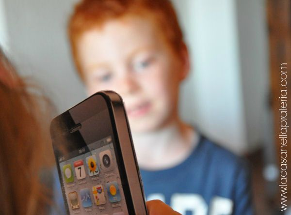 Adolescenti e Cellulare: le Regole da Rispettare