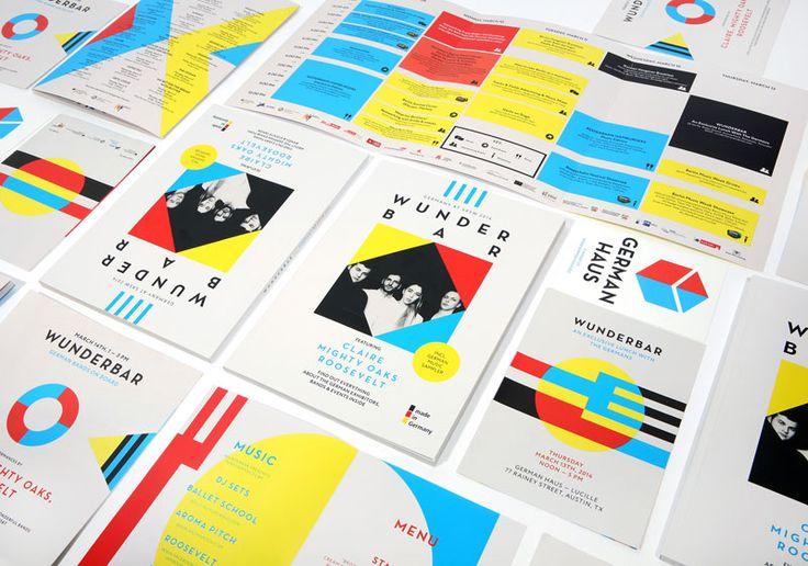 Rocket & Wink nos presenta su último proyecto para German Haus - See more at: http://blogdeldiseno.com/2014/08/19/un-intercambio-creativo-en-un-festival-de-musica-y-cine-2/#sthash.ymtDnKTt.dpuf