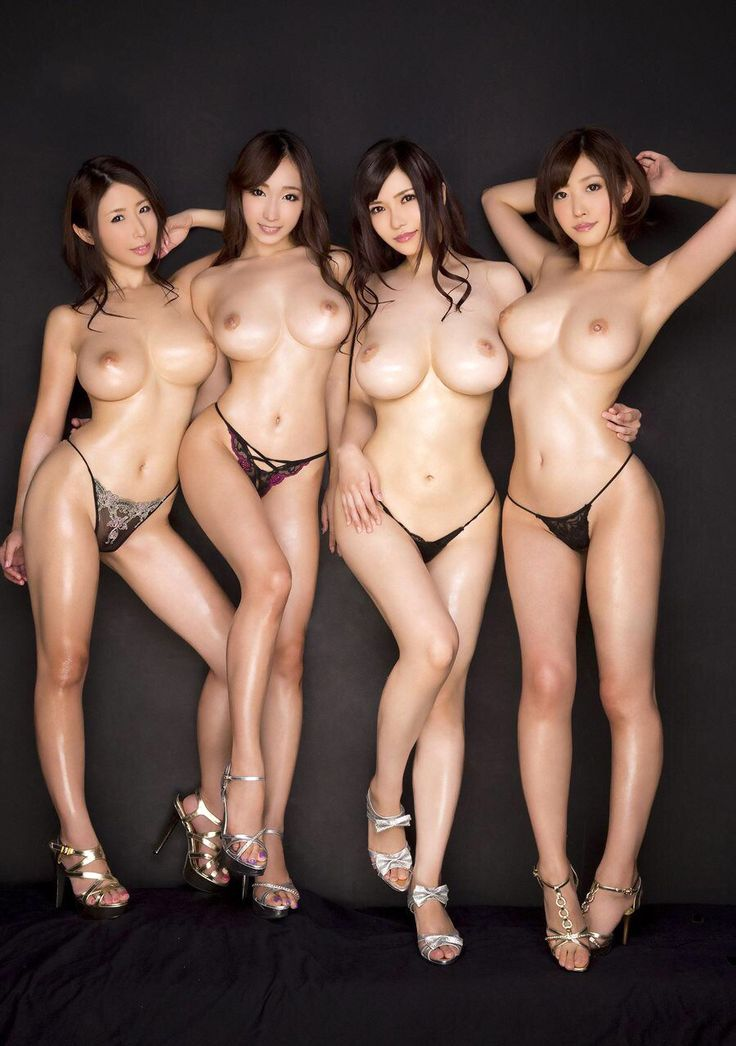 naked-korean-pornstars