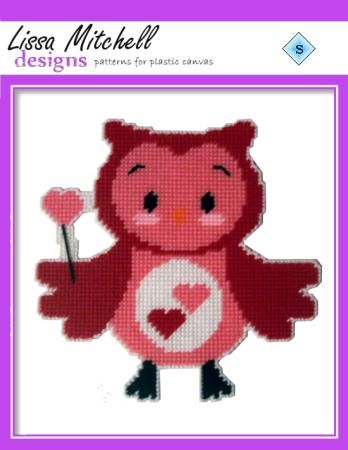 Valentine Crafts On Pinterest
