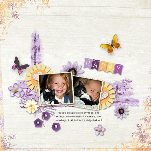 Layout by Tbear using Mother by Scrapbird Designers collab https://scrapbird.com/kits-c-446/scrapbird-collab-c-446_113/mother-p-18588.html