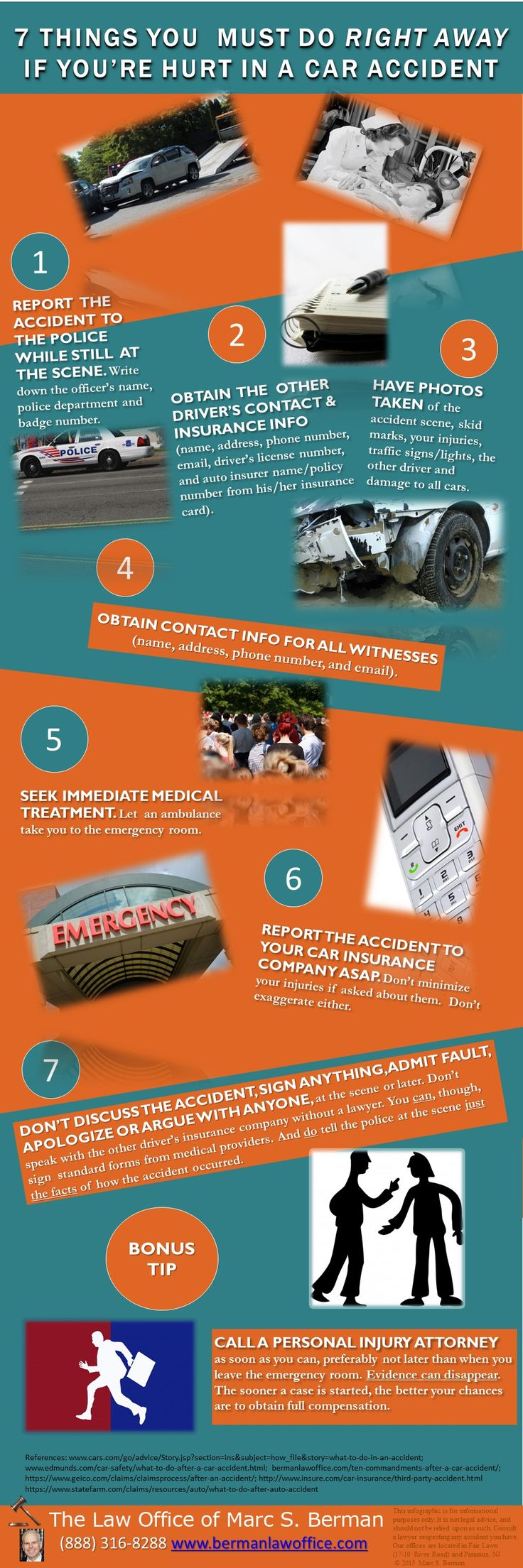 Best  Car Accidents Images On Pinterest Cars And Motorcycles - Signs of cars with names