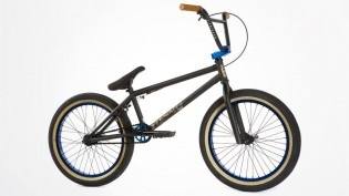 Fitbikeco.   Mac 1