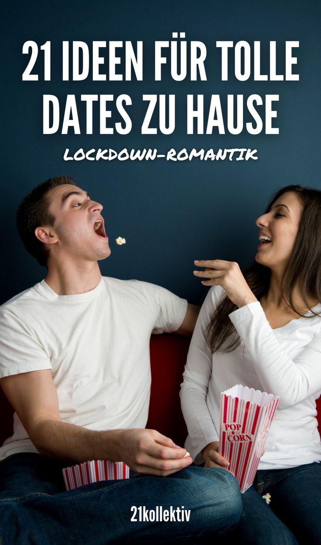 dating ideen bei schlechtem wetter)