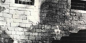 Kati #Horna, Hongroise exilée au #Mexique, est surtout connue pour ses séries de photos sur la guerre civile espagnole (1937-1939). La photojournaliste, proche de Robert #Capa, a aussi construit une œuvre d'une grande force poétique, proche du #surréalisme. Cette exposition offre un panorama complet de cette artiste autour de 150 de ses œuvres dont beaucoup d'inédites. Jeu de Paume, 1 place de la Concorde, 75001 Paris