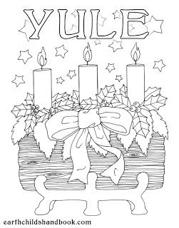 88 Best Images About Viking Printables On Pinterest