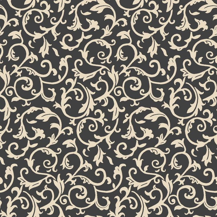 http://www.keplersol.com/wp-content/uploads/2015/02/black-and-white-ornament-rapport-bis-black-on-great-black-and-white-carpet.jpg