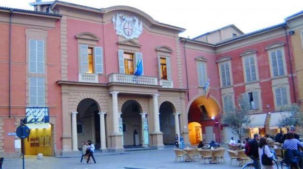 Reggio Emilia, incentivi per nuove imprese nel centro storico
