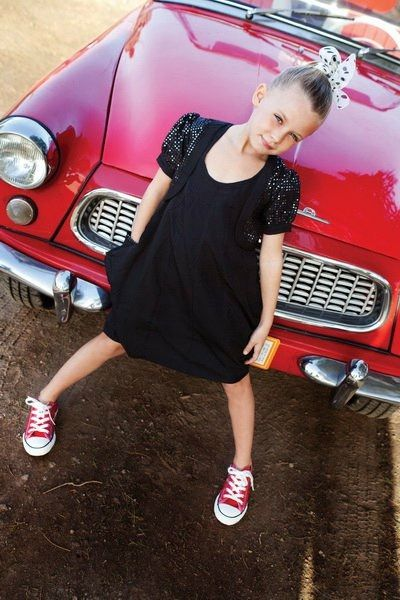 #Energiers #Kidsfashion #Boutique