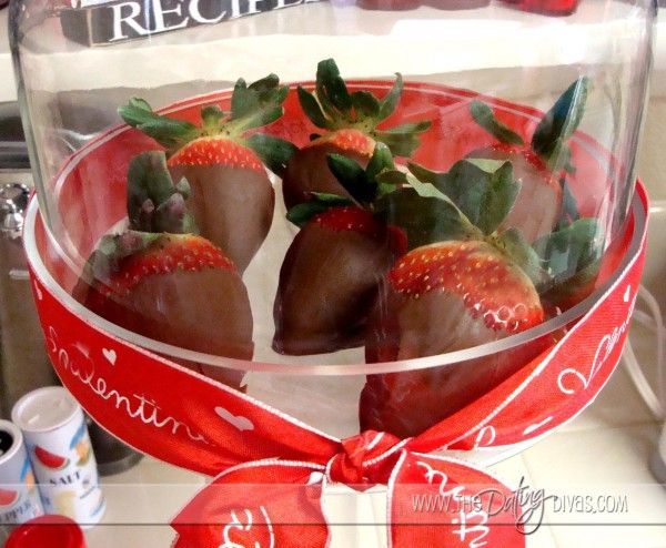 Best images about anniversary ideas on pinterest