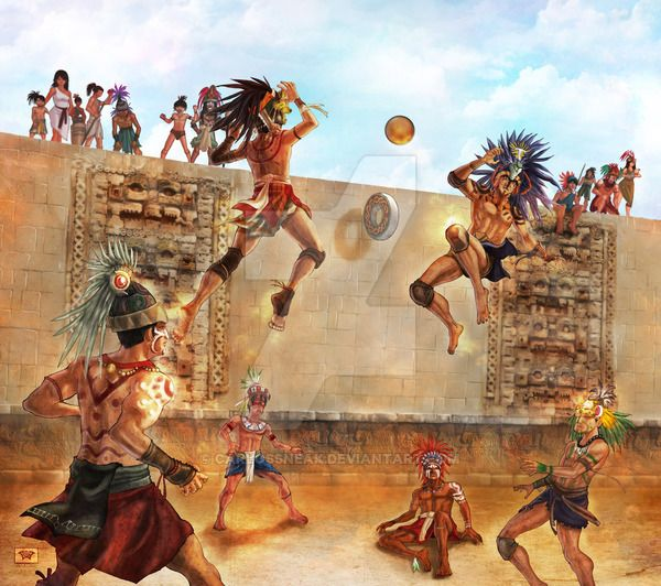a description of the mayan civilization as an ancient Students will use the internet to obtain an overview of the following information:  geography  the maya civilization can be classified in three major time periods.