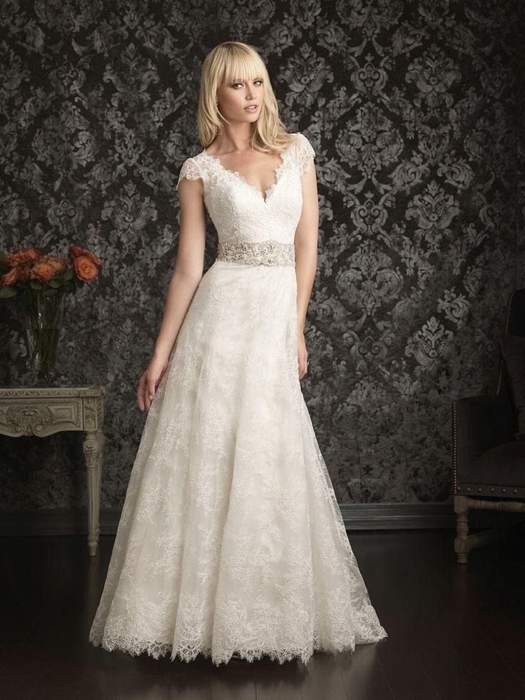vestidos de novia para chaparritas - Buscar con Google
