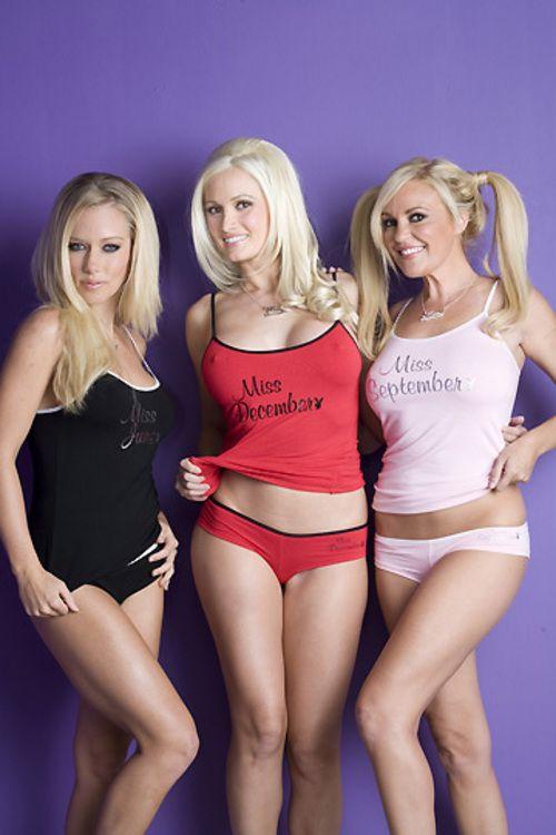 51 Best The Girls Next Door Images On Pinterest  Girl -1276