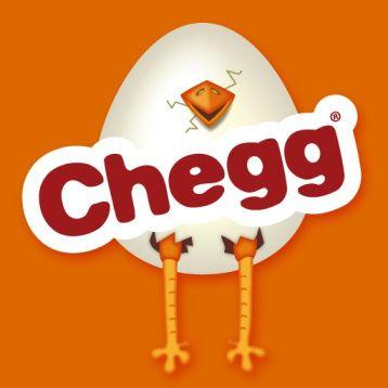 Chegg.com Textbook Rental Review  #Chegg #TextbookRentals http://gazettereview.com/2016/10/textbook-rental-review-chegg-com/ Read more: http://gazettereview.com/2016/10/textbook-rental-review-chegg-com/