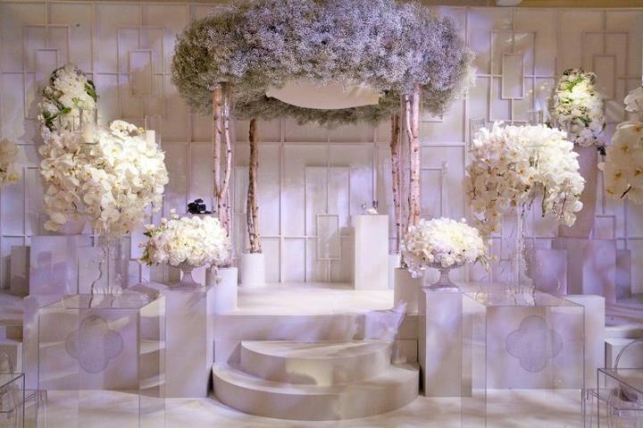 Wedding Ceremony Unique Wedding Ceremony Ideas