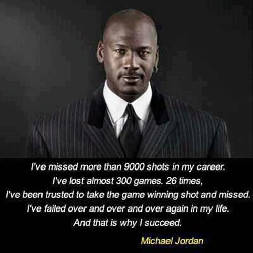 Michael Jordan Motivational Quotes About Life: 67 Best Funny Quotes Images On Pinterest