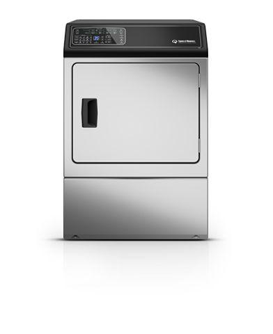 Dryers - Speed Queen - Home Laundry Equipment