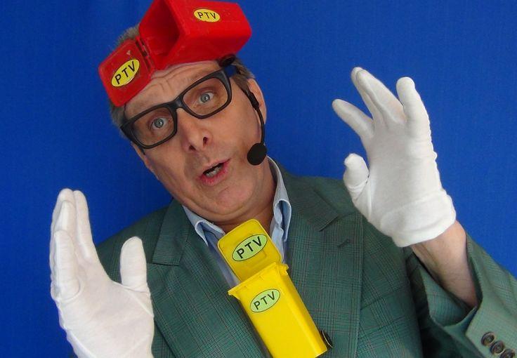 http://christianbedor.blog.de/2015/05/12/weisse-schrei-heute-folge-57-tv-livestream-zeitgleich-20345088/ | #heute #Television #Livestream