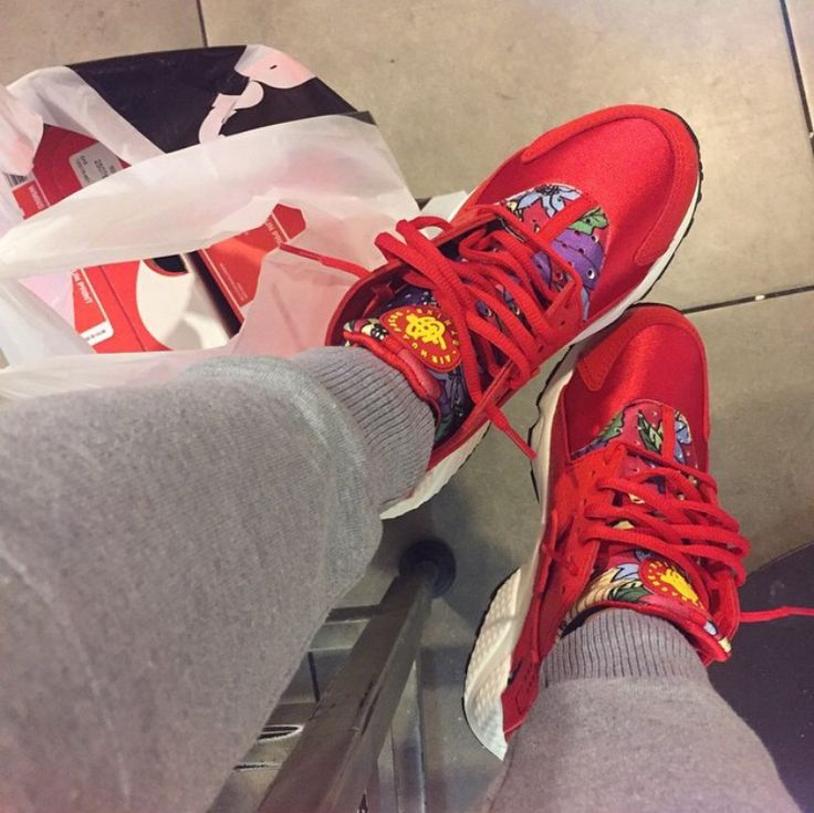17 Best images about Jordans shoes <3 on Pinterest | Cheap nike