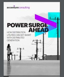 accenture-digitally-enable-grid-2017