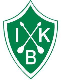 1925, IK Brage  (Borlänge, Sweden) #IKBrage #Borlänge #Sweden (L17725)