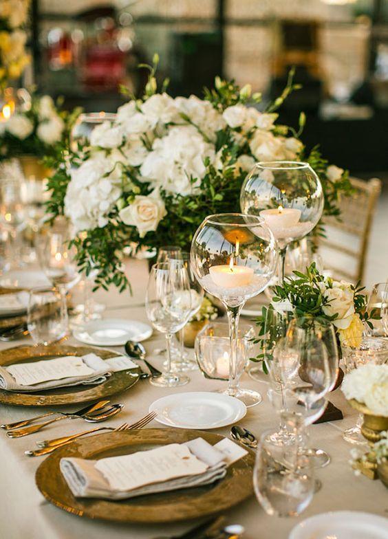 klasyczne dekoracje weselne (19)