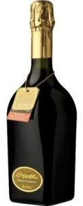 Otello Nero di Lambrusco Emilia Igt - Ceci - vino prodotto con uve lambrusco delle colline di Parma.