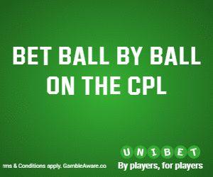 how to understand bet365 cricket odds