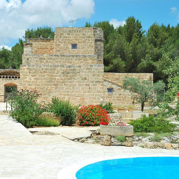 #luxurylife #luxurylifestyle #blackandwhite  #luxurytravel #luxuryfashion  #holidayseason #happyholidays #Puglia