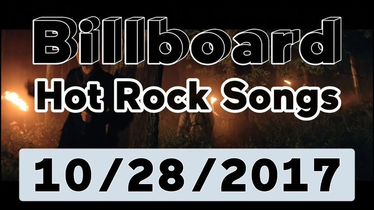 (adsbygoogle = window.adsbygoogle || []).push();  don't be left in the dust on Google, get your butt on Managed WordPress now!            (adsbygoogle = window.adsbygoogle || []).push();  Rock Songs Chart | #Billboard This week's most popular rock songs in U.S.,...
