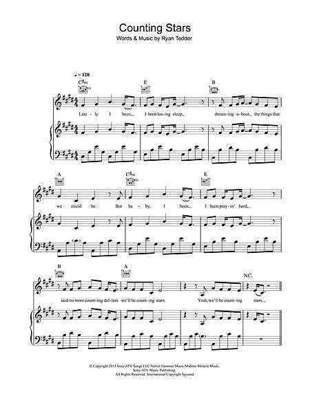 40 Best Music Images On Pinterest Sheet Music Music Education And