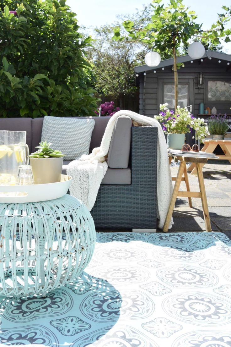 best fauteuils images on pinterest armchairs interior design