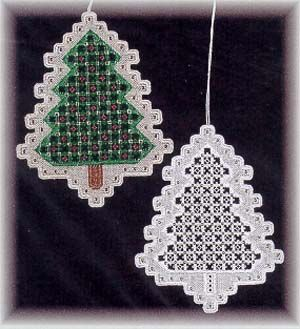 hardanger patterns free | HARDANGER EMBROIDERY KITS - EMBROIDERY DESIGNS