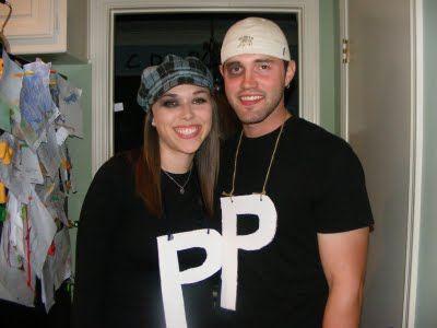 Pea Halloween Costume | Black Eyed Peas Halloween Costume Hallowen Org
