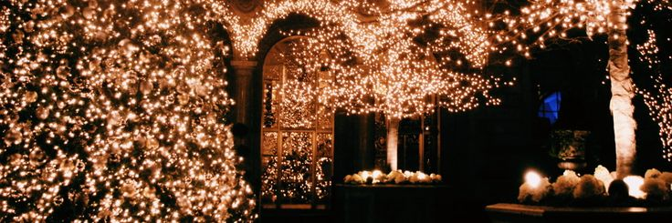 christmas twitter headers | Tumblr