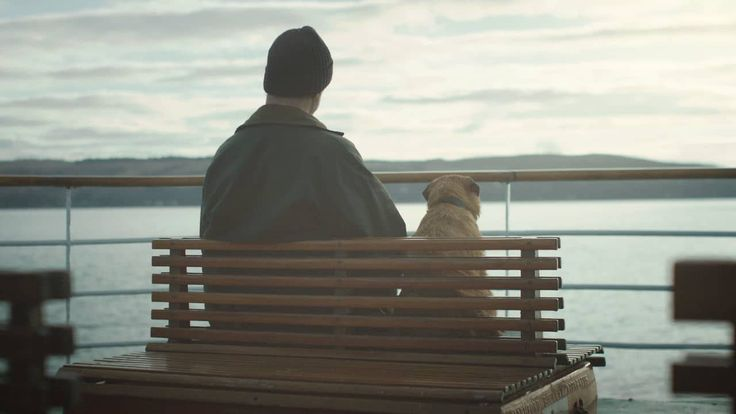 """MCDONALD'S """"Joe's Journey"""" on Vimeo"""