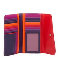 mywalit - product: 1133-75 Melbourne Tri-fold Wallet