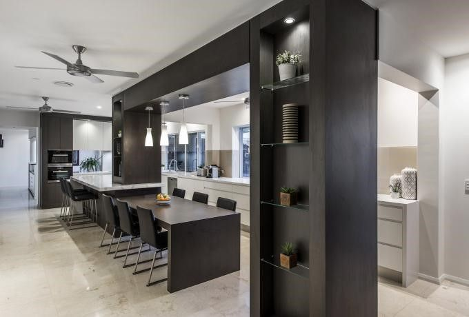 kitchen ritz apartment in atlanta simple clean lined kitchen see more