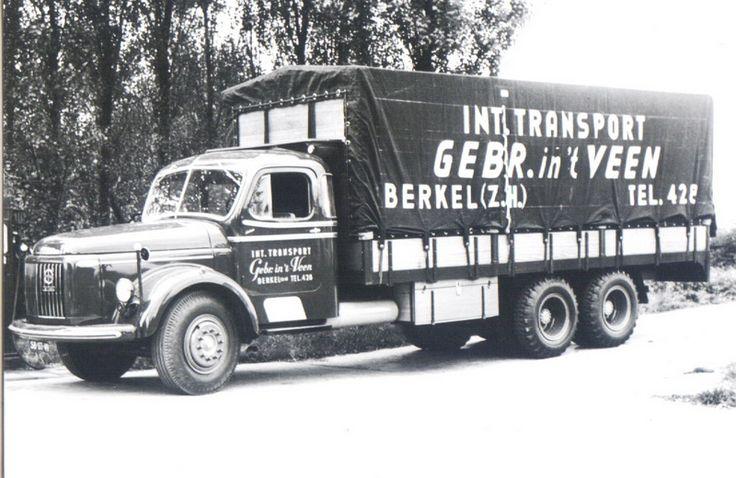 Volvo SB-87-49 INTVEEN.JPG (800×520)