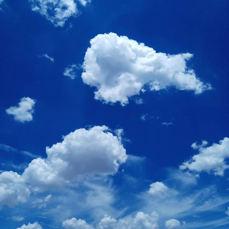 Cielos de viajeros #landscape #photography #photo #sky #cloud #cloudy #blue #bluesky #trip #road #roadtrip #mexico