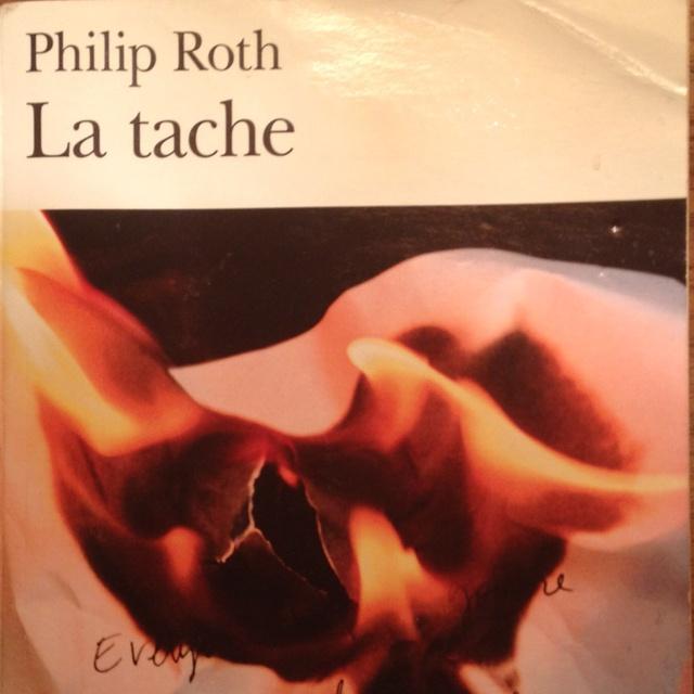 La tâche de Philip Roth, un must