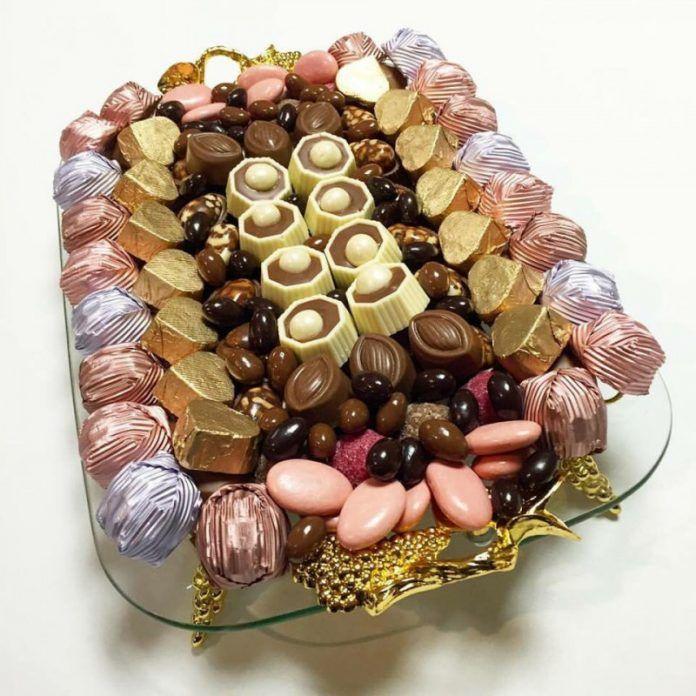Kız İsteme Çikolatası Modelleri, Önerileri ve Tavsiyeleri