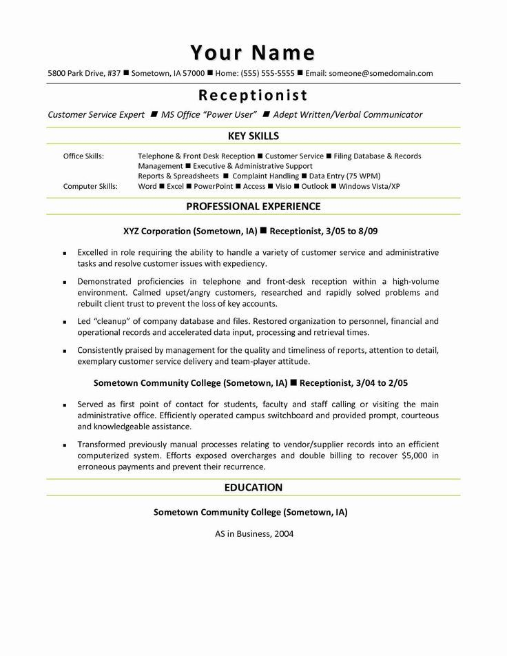 Valid Cover Letter for Sales Consultant Job you can download ...