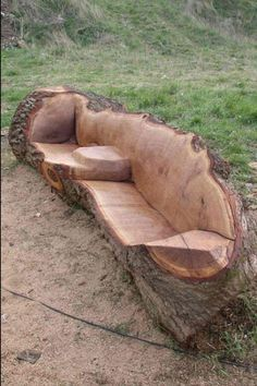 things to make out of scrap wood. woodworking projects ideas - free plans picnic table scroll saw patterns cool craft things to make out of scrap wood