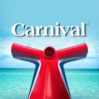 Carnival Liberty Friends Fashion & Flip Flop Cruise 2016..Join us! https://www.facebook.com/groups/friendsfashionflipflops/