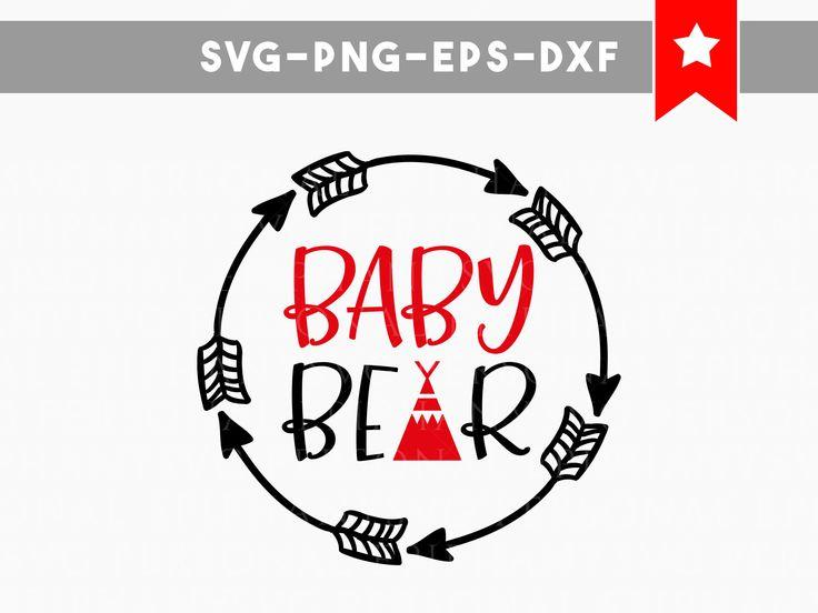 Best 25 Baby Svg Ideas On Pinterest Baby Silhouette